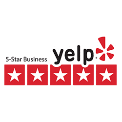 Yelp-Reviews-5-Stars-Business