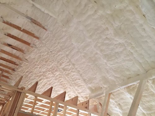 residential-home-insulation